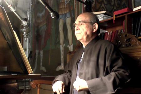 Πάθη και αρετές στην ιεροψαλτική διακονία