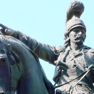 Θεόδωρος Κολοκοτρώνης, δράση και απολογία του μεγάλου οπλαρχηγού