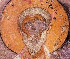 Aλέξανδρος Αλεξανδρείας