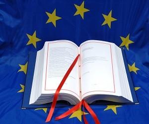 Ο Χάρτης Θεμελιωδών Δικαιωμάτων της Ευρώπης και οι ελευθερίες του πολίτη