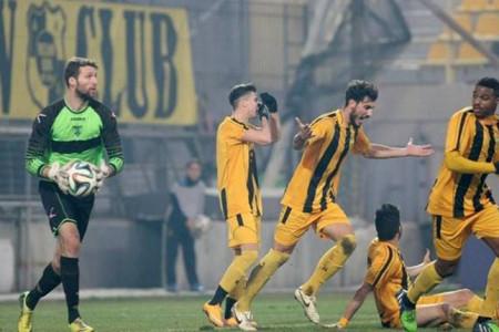 Ποδόσφαιρο: μπορεί να «παίξει» θετικά για την κοινωνία (B' μέρος)