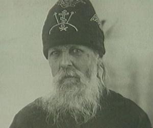 Όσιος Σεραφείμ της Βίριτσα, ο διορατικός πνευματικός (31.3.1866 - 21.3.1949)