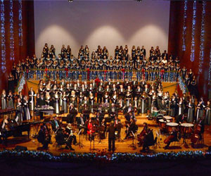 Διαγωνισμός σύνθεσης χορωδιακού έργου για δημοτικά-παραδοσιακά τραγούδια και βυζαντινά μέλη