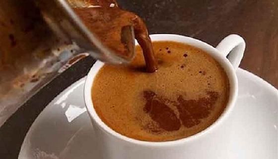 καφες12