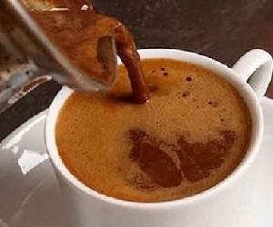 Καφές σκέτος
