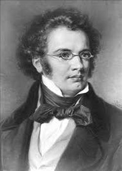 8_Schubert
