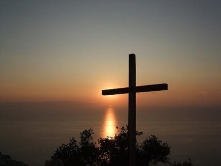 Αποτέλεσμα εικόνας για η δυναμη του σταυρου