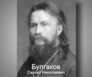 Όταν η εξορία ωφελεί τη Φιλοσοφία… (Οι Ρώσσοι της διασποράς)