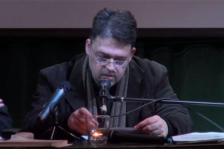 Η αληθινή τέχνη τρομάζει: ο Ταρκόφσκι αντιμέτωπος με τη σοβιετική γραφειοκρατία