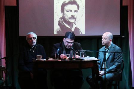 Η αληθινή τέχνη τρομάζει: ο Ταρκόφσκι αντιμέτωπος με τη σοβιετική γραφειοκρατία (B' μέρος)