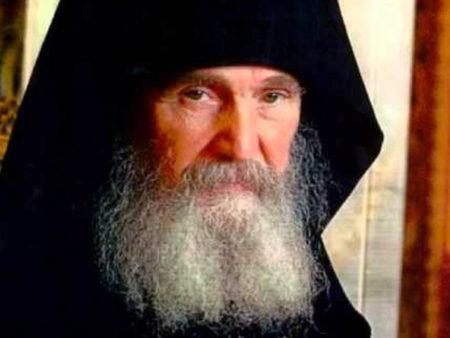 Μη γινόμαστε αχάριστοι προς την άπειρη αγάπη του Χριστού