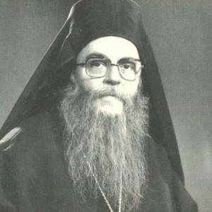 Ιερομόναχος Διονύσιος Μικραγιαννανίτης (1930 – 13/26 Μαΐου 1998)