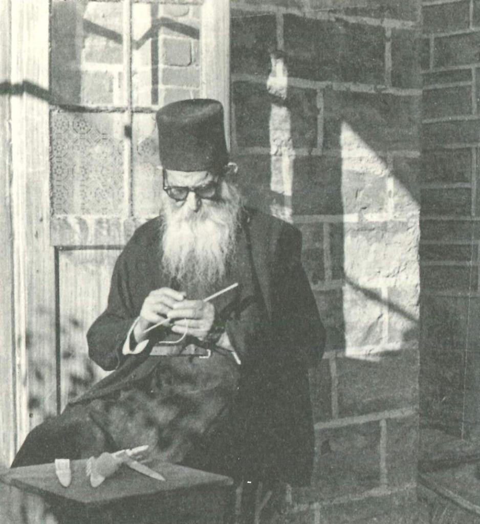 Ierotheos Kausokalivitis