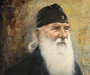 Άγιος Ιουστίνος Πόποβιτς, μία μεγάλη ασκητική μορφή