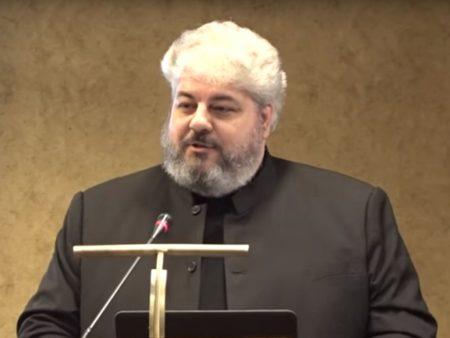 Η ένταξη των Ψηφιακών Μέσων στην Ορθόδοξη Ποιμαντική της Άπω Ανατολής