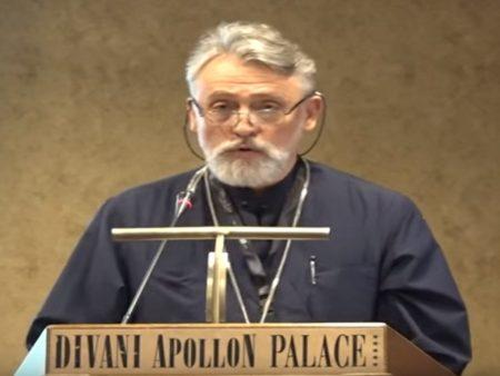 Ποιες είναι οι θέσεις της Ορθόδοξης Εκκλησίας σε ένα «Μοντέρνο Κόσμο»;