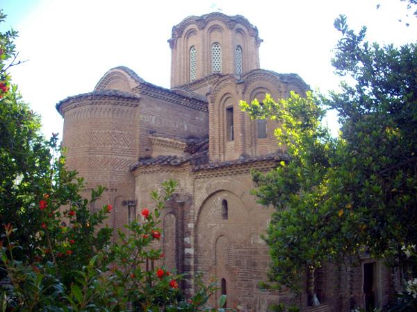 Agioi_Apostoloi_Thessaloniki