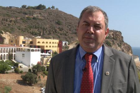 Αγία και Μεγάλη Σύνοδος: Η συμβολή της Ορθόδοξης Ακαδημίας Κρήτης