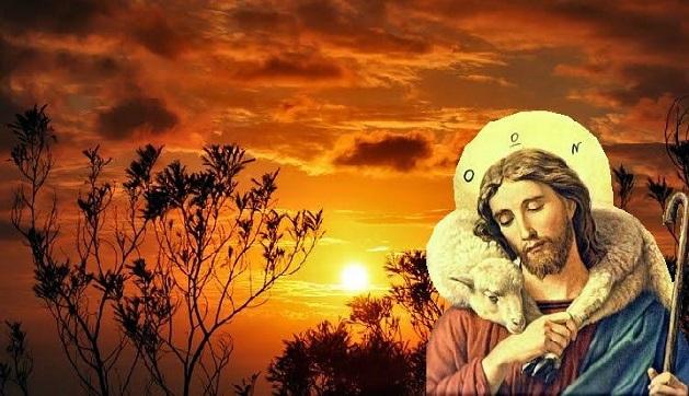 Άνοιξε και βάλε το Θεό στη ζωή σου και όλα τα θέματά σου θα ...
