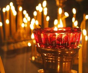 Ο θεσμός του υποδιακόνου, αδιαμφισβήτητα σημαντικός για τη χριστιανική Εκκλησία
