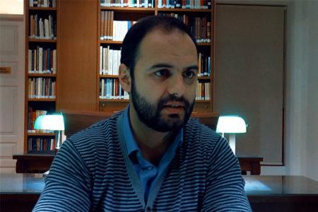 Η προσφορά δωρεάν εκπαίδευσης από την Ιερά Αρχιεπισκοπή Αθηνών (Κοινωνικό Φροντιστήριο)