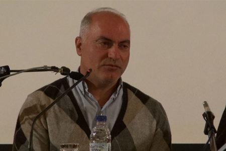 Ο γ. Παΐσιος προείπε για την έλευση των προσφύγων και συνέστησε τη φροντίδα τους!