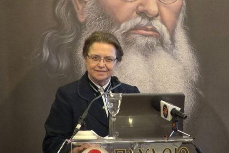 Η πορεία του Αρχιεπισκόπου αγ. Λουκά στο χώρο της Ιατρικής Επιστήμης με την ομολογία της πίστεως