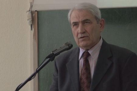 Ο διάλογος στη ζωή και το έργο των αγ. Κυρίλλου και Μεθοδίου και στην παράδοσή τους