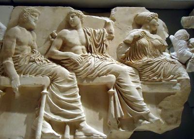 acropolis_anaglyfa