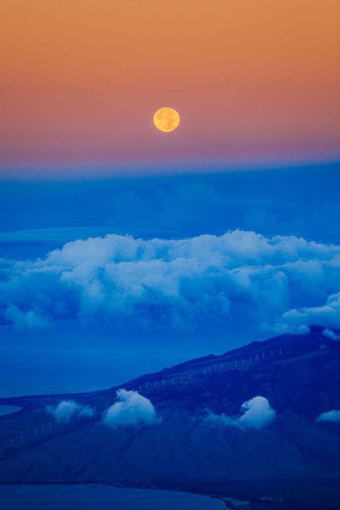 Μεταξύ ουρανού και γης…