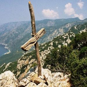 «Για να ακολουθήσει κάποιος τον Χριστό πρέπει να άρει τον σταυρό του» (Κυριακή μετά την Ύψωση του Τ. Σταυρού)