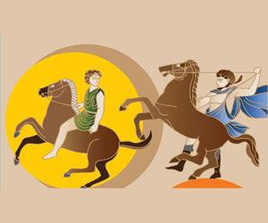 28η Οκτωβρίου στο Μουσείο Ακρόπολης: με Οικογένεια…