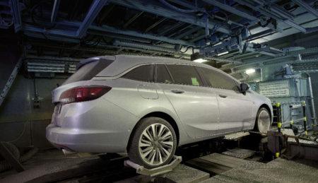 Καυτή Σαχάρα, παγωμένη Σιβηρία: τα αυτοκίνητα αντέχουν…