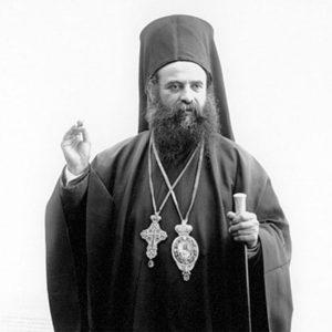 Η απελευθέρωση της Θεσσαλονίκης το 1912: «Η διακριτικότητα του μητροπολίτη Γενναδίου για τους ναούς-τζαμιά»