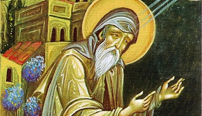 Άγιος Συμεών ο Νέος Θεολόγος, το καύχημα της μυστικής θεολογίας | Πεμπτουσία