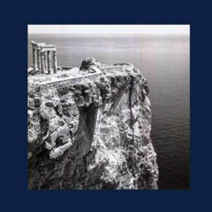 «Robert McCabe. Αναμνήσεις και μνημεία του Αιγαίου»