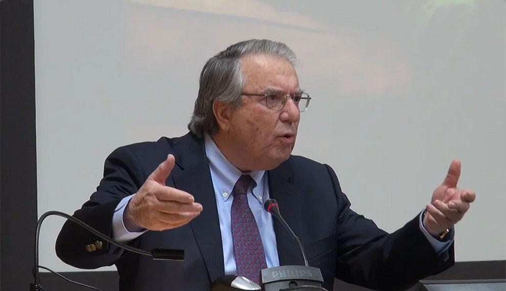 Μπαμπινιώτης-Νανόπουλος  η σχέση μεταξύ ανθρωπιστικών και θετικών επιστημών   a11d87d2d05
