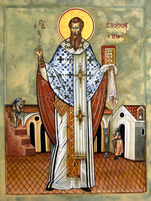 st-basil-the-great
