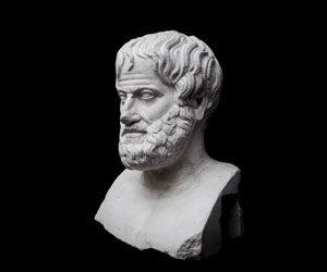 Προσεγγίσεις του Αριστοτελικού έργου από νέους επιστήμονες