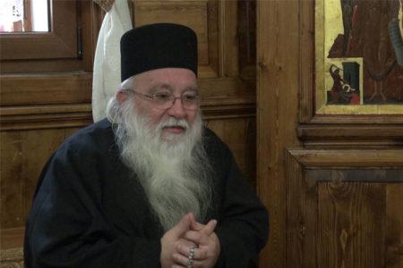Άγιος Κλήμης Αχρίδας, ο φωτιστής των Βαλκανίων