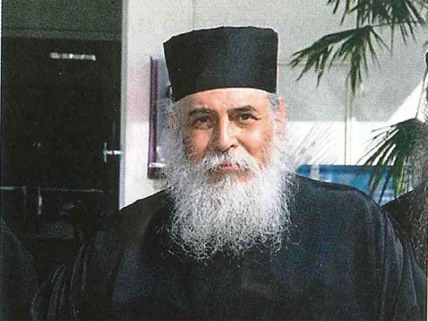 georgioskapsanis11