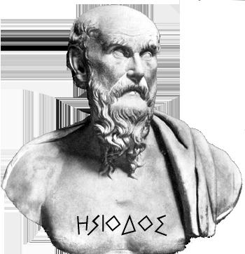 Hesiod copy