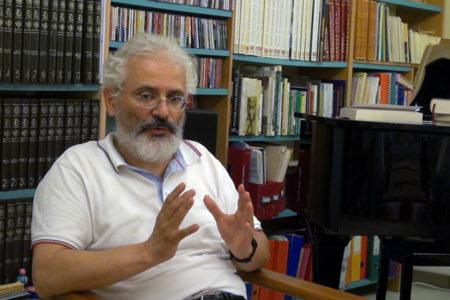 Η θεολογική παιδεία του Γένους κατά την Τουρκοκρατία
