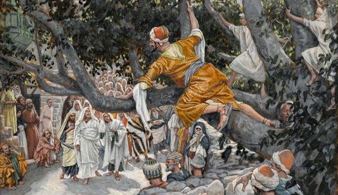 Zacchaeus_Jesus_UP