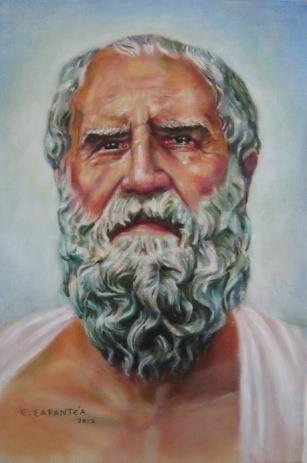 agnostos filosofos II