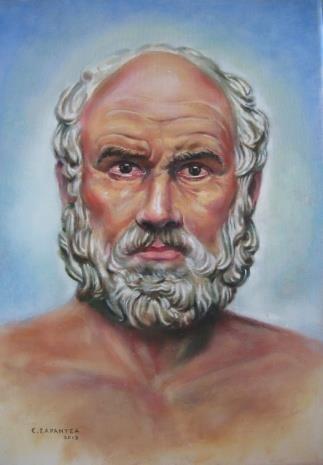 agnostos filosofos
