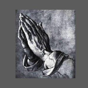 «Κύριε Ιησού Χριστέ, ελέησόν με»