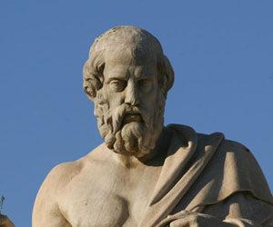 Γνώση και αλληγορία. Πώς έγραφε ο Πλάτων;