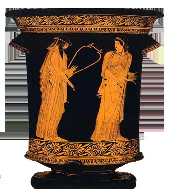 sappho-and-alcaeus copy