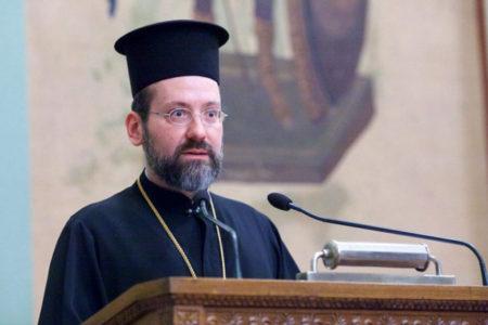 Το έργο του αγ. Συμεών Θεσ/νίκης στη σλαβονική λειτουργική παράδοση